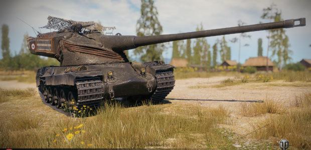 F10_AMX_50B_3Dst_02