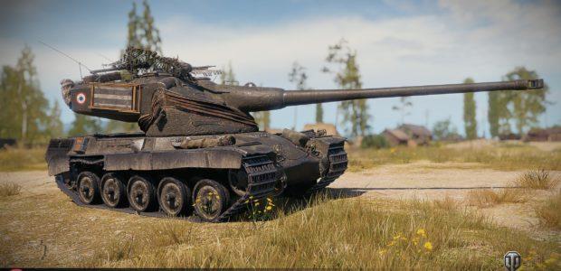 F10_AMX_50B_3Dst_03