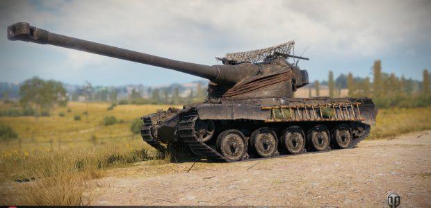 F10_AMX_50B_3Dst_04