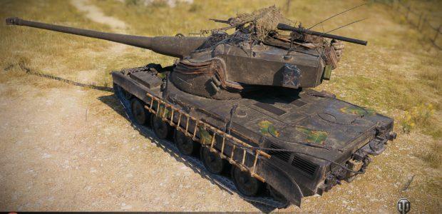 F10_AMX_50B_3Dst_05