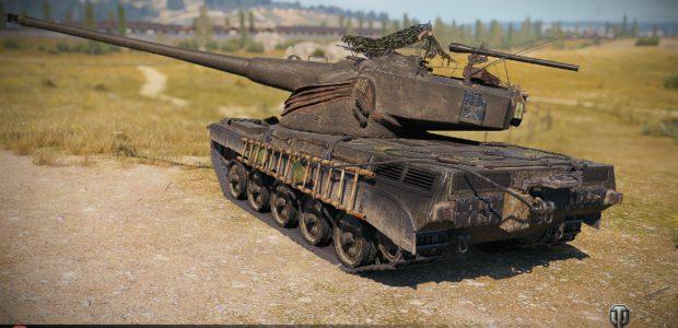 F10_AMX_50B_3Dst_06