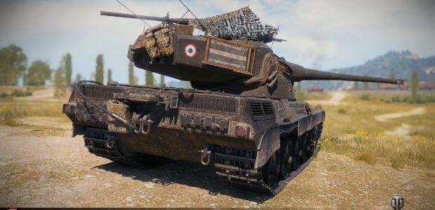 F10_AMX_50B_3Dst_07