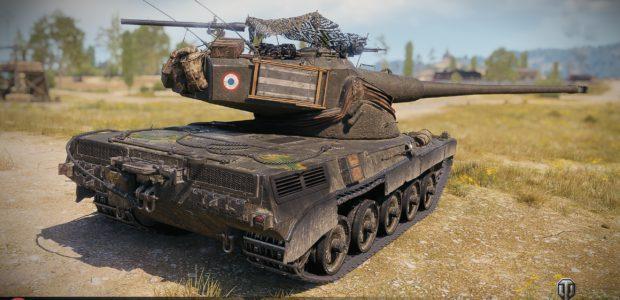 F10_AMX_50B_3Dst_08