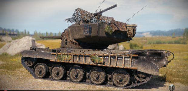 F10_AMX_50B_3Dst_09