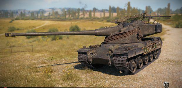 F10_AMX_50B_3Dst_10