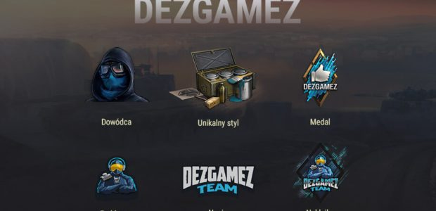dezgamez_pl