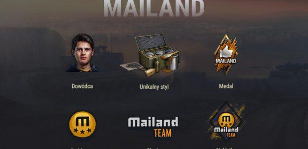 mailand_pl