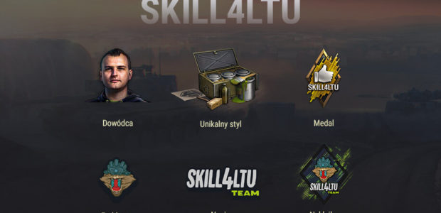 skill4ltu_pl