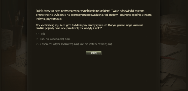 Ankieta (13)