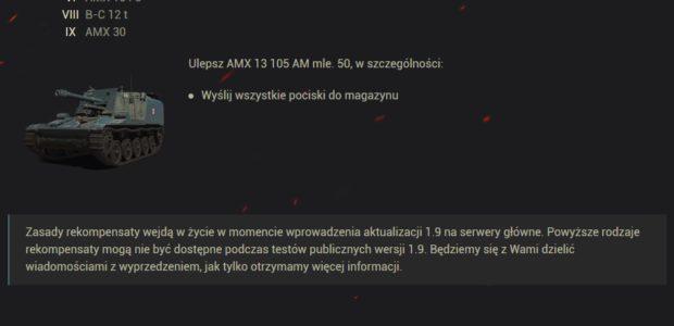 AMX 13 AM
