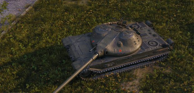K-91-2 (1)