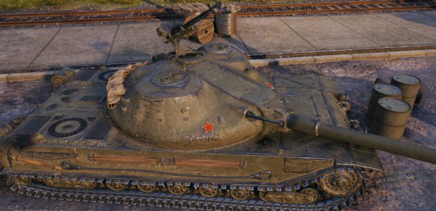 K-91-2 (2)