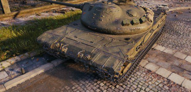K-91-2 (3)