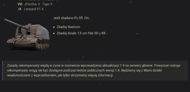 PzSflIVC