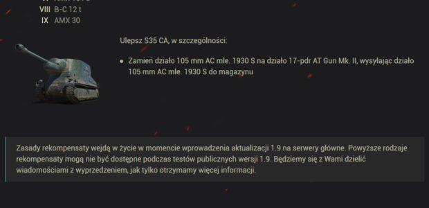 S35CA