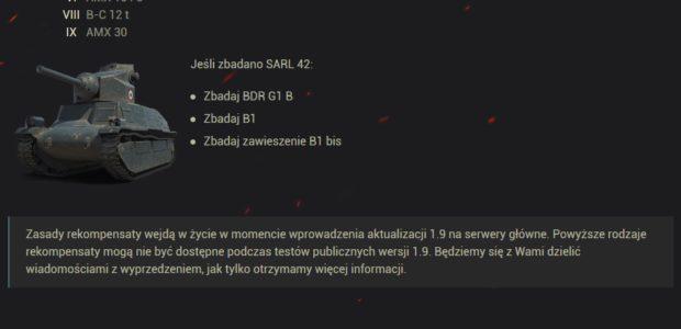 SARL 42