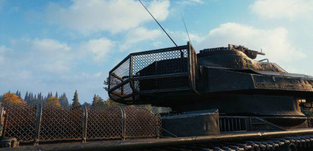 Strv K (5)