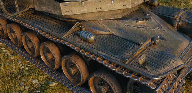 Strv K (8)