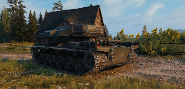 Strv K (9)