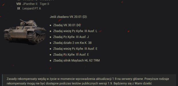 VK2001D
