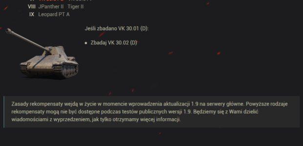 VK3001D