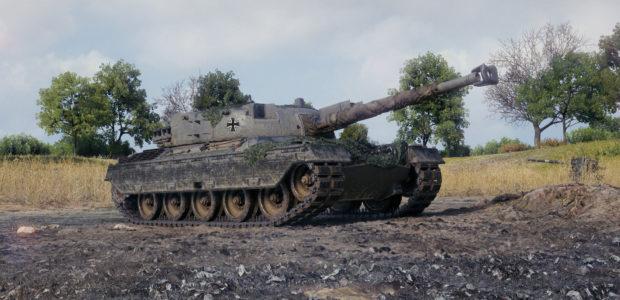 kampfpanzer50t_1