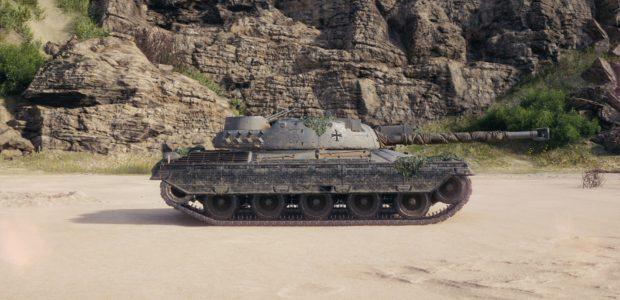kampfpanzer50t_12
