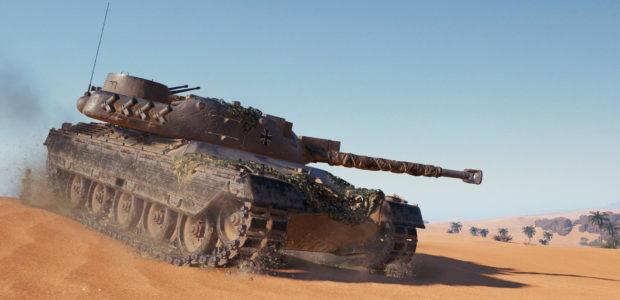 kampfpanzer50t_31