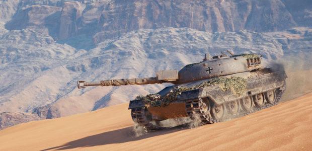 kampfpanzer50t_38