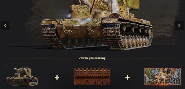 KV-5-2