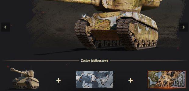 M6A2E1-2