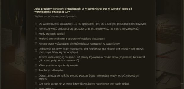 Ankieta (7)