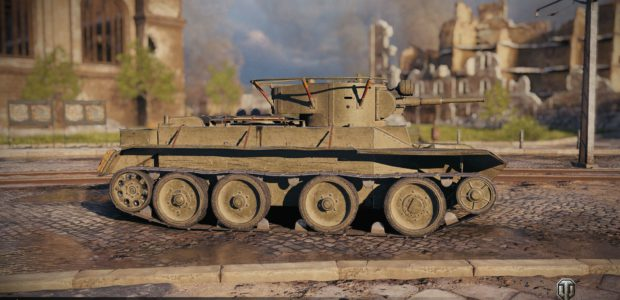 artem-ratskov-5