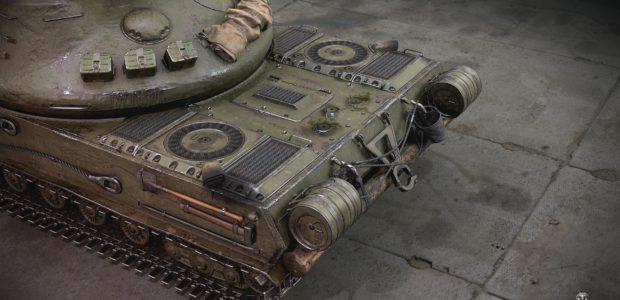 pavel-poplavskis-k91-2-render-3