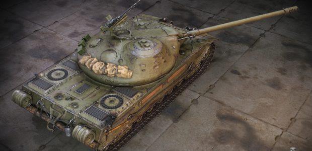pavel-poplavskis-k91-2-render-4