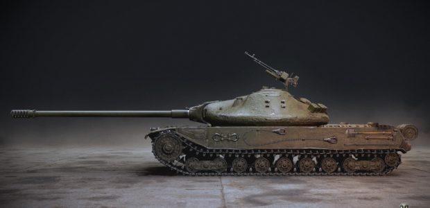 pavel-poplavskis-k91-2-render-5