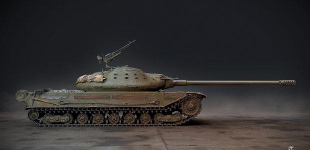 pavel-poplavskis-k91-2-render-6