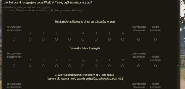 Ankieta (18)