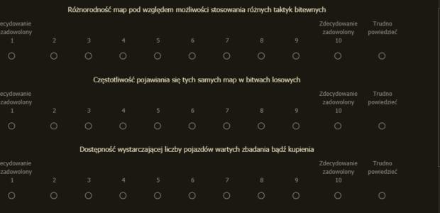 Ankieta (20)
