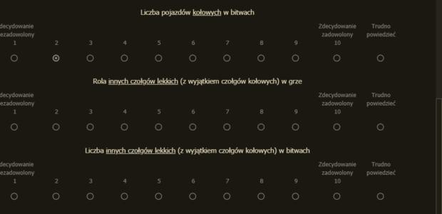 Ankieta (9)