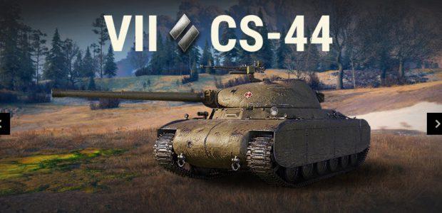 CS-44