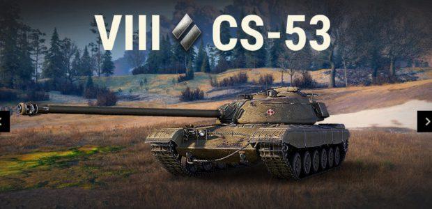 CS-53