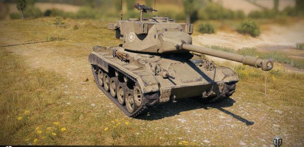 M24E2_1