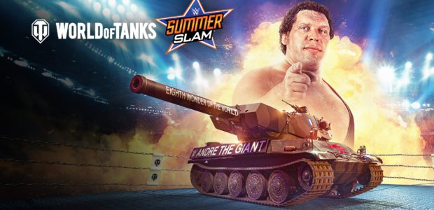 WoTConsole-SummerSlam_Andre_the_Giant_1
