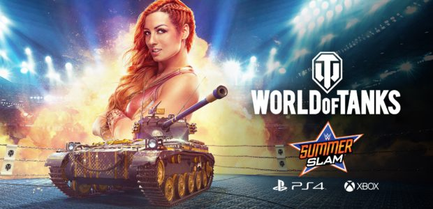 WoTConsole-SummerSlam_Becky_Lynch_1