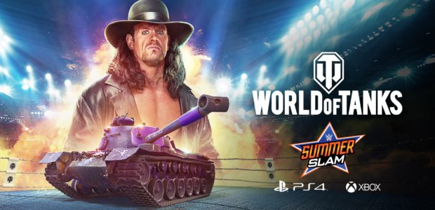 WoTConsole-SummerSlam_The_Undertaker_1