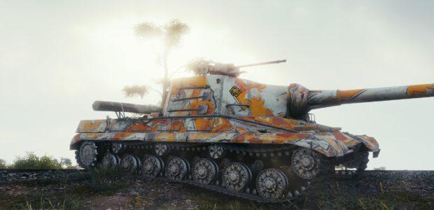 nd-8-wfGUnI
