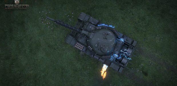 WOT_PC_The_Last_Waffentrager_Screenshot_02