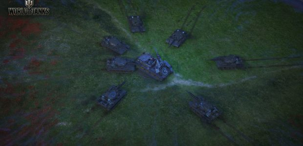 WOT_PC_The_Last_Waffentrager_Screenshot_07