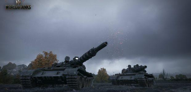 WOT_PC_The_Last_Waffentrager_Screenshot_10